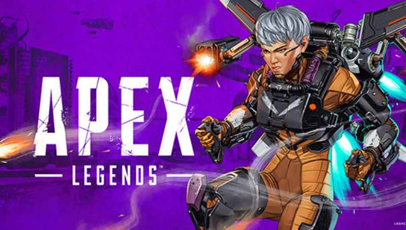 Масштабная битва Apex Legends планирует увеличить список платформ