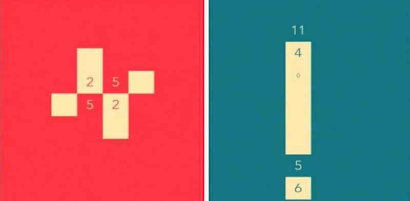 Игра одновременно и очень сложная, и очень простая